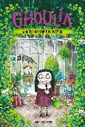 Cover-Bild zu Cantini, Barbara: Ghoulia and the Mysterious Visitor