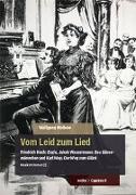 Cover-Bild zu Molkow, Wolfgang: Vom Leid zum Lied