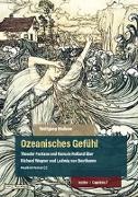 Cover-Bild zu Molkow, Wolfgang: Ozeanisches Gefühl