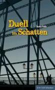 Cover-Bild zu Fölck, Romy: Duell im Schatten