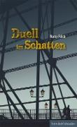 Cover-Bild zu Fölck, Romy: Duell im Schatten (eBook)