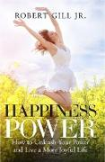 Cover-Bild zu Happiness Power (eBook)