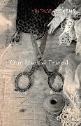Cover-Bild zu Dickens, Charles: Our Mutual Friend