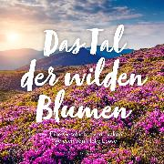 Cover-Bild zu Lyakon: Das Tal der wilden Blumen (Audio Download)