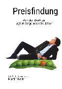 Cover-Bild zu Preisfindung - nie mehr unter Wert verkaufen! (eBook) von Keller, Martin