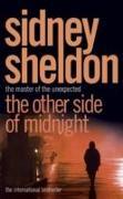 Cover-Bild zu The Other Side of Midnight von Sheldon, Sidney