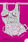 Cover-Bild zu Female Eunuch von Greer, Germaine