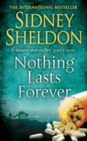 Cover-Bild zu Nothing Lasts Forever von Sheldon, Sidney