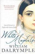 Cover-Bild zu The White Mughals von Dalrymple, William