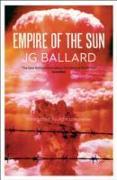 Cover-Bild zu Empire of the Sun von Ballard, James Graham