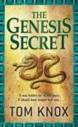 Cover-Bild zu The Genesis Secret von Knox, Tom