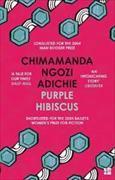 Cover-Bild zu Purple Hibiscus von Adichie, Chimananda Ngozi