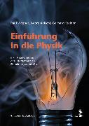 Cover-Bild zu Einführung in die Physik (eBook) von Wagner, Paul