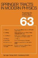 Cover-Bild zu Photon-Hadron Interactions II von Fujimori, Atsushi