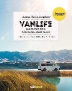 Cover-Bild zu Vanlife (eBook)