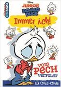 Cover-Bild zu LTB - Lustiges Taschenbuch - Lesespass 01