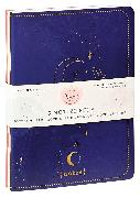 Cover-Bild zu Omm for you Notizhefte