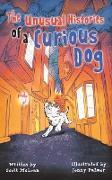 Cover-Bild zu The Unusual Histories of a Curious Dog von McLean, Scott