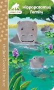 Cover-Bild zu Hippopotamus Family von Garnett, Jaye