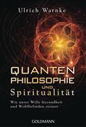 Cover-Bild zu Quantenphilosophie und Spiritualität