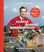 Cover-Bild zu Mister Rogers' Neighborhood von Fred Rogers Productions