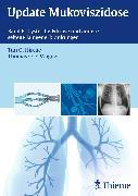Cover-Bild zu Mukoviszidose 6 Update (eBook) von Hirche, Tim O. (Hrsg.)