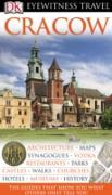 Cover-Bild zu Cracow (eBook) von Kindersley, Dorling
