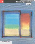 Cover-Bild zu Rechnungswesen 1. Lösungen von Leimgruber, Jürg