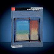 Cover-Bild zu Rechnungswesen 1. Theorie und Aufgaben von Leimgruber, Jürg