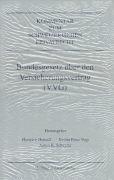 Cover-Bild zu Basler Kommentar VVG und Nachführungsband von Honsell, Heinrich (Hrsg.)