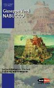 Cover-Bild zu Nabucco von Verdi, Giuseppe (Komponist)
