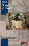 Cover-Bild zu Othello von Verdi, Giuseppe (Komponist)