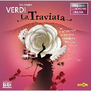 Cover-Bild zu La Traviata (Audio Download) von Verdi, Giuseppe
