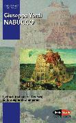Cover-Bild zu Nabucco (eBook) von Pahlen, Kurt (Hrsg.)