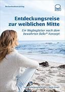 Cover-Bild zu Beckenbodentraining - Entdeckungsreise zur weiblichen Mitte