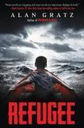 Cover-Bild zu Refugee von Gratz, Alan