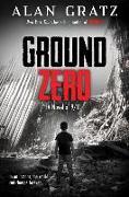 Cover-Bild zu Ground Zero von Gratz, Alan