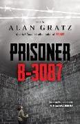 Cover-Bild zu Prisoner B-3087 von Gratz, Alan