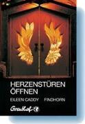 Cover-Bild zu Caddy, Eileen: Herzenstüren öffnen