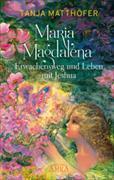 Cover-Bild zu Matthöfer, Tanja: Maria Magdalenda