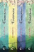 Cover-Bild zu Finstermoos - Die komplette Reihe inkl. eShort (eBook) von Clark, Janet