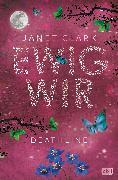 Cover-Bild zu Deathline - Ewig wir (eBook) von Clark, Janet