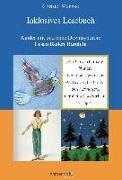 Cover-Bild zu Inklusives Lesebuch (eBook) von Manske, Christel