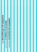 Cover-Bild zu Eine Einführung in die Typografie /Une Initiation à la Typographie /An Introduction to Typography