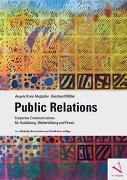Cover-Bild zu Public Relations
