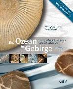 Cover-Bild zu Der Ozean im Gebirge von Weissert, Helmut