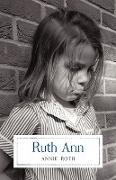 Cover-Bild zu Ruth Ann von Roth, Annie