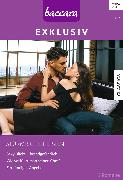 Cover-Bild zu Baccara Exklusiv Band 169 (eBook) von Child, Maureen