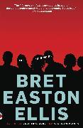 Cover-Bild zu The Informers (eBook) von Ellis, Bret Easton