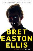 Cover-Bild zu Less Than Zero (eBook) von Ellis, Bret Easton